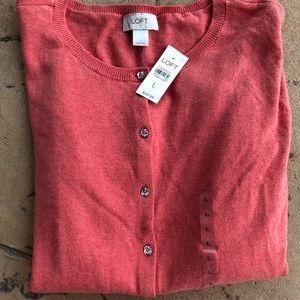 LOFT | Sweater